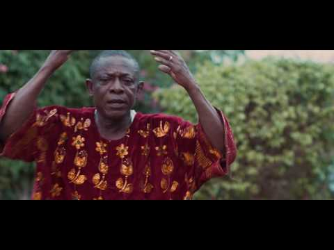 GHANA MUST GO: OFFICIAL MOVIE TRAILER