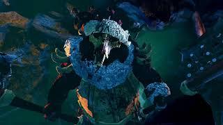 Krampus Christmas KF2 OST - Fury of The Bells