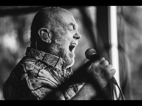 Video: Peter Lipa Band