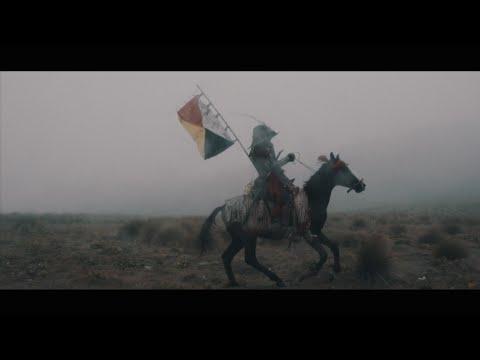 Pero Nadie - Bohemia Suburbana - Videoclip dirigido por Giuseppe Badalamenti.