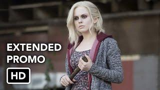iZombie 1x03 Extended Promo