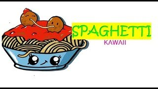 Kawaii Essen Bilder Free Video Search Site Findclip