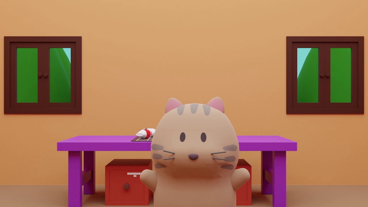 Dango Roblox Would You Rather Escape Game Clay By Nicolet Jp More Detailed Information Than