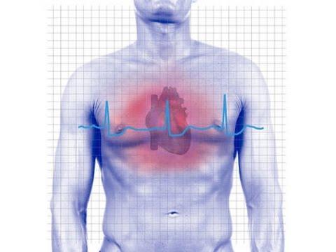 Hipertensión en las lesiones ateroscleróticas