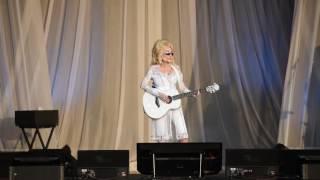 """Dolly Parton """"Pure & Simple"""" - Grand Casino Hinckley (MN)"""
