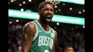 Boston Celtics vs Los Angeles Clippers_NBA Highlights_(March 11th 2019)