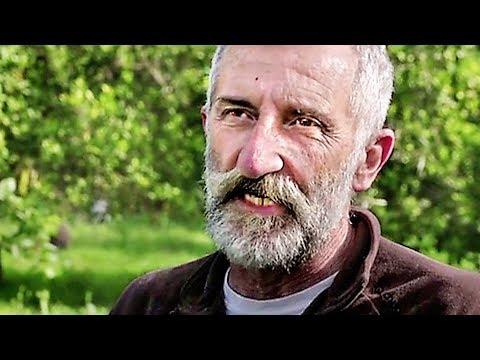 NUL HOMME N'EST UNE ÎLE Bande Annonce (2018) Documentaire