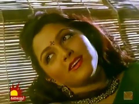 Varuthu Varuthu..Tamil Kalakkal Hot Actrree Kusbhoo Hot Video Songs | HD songs