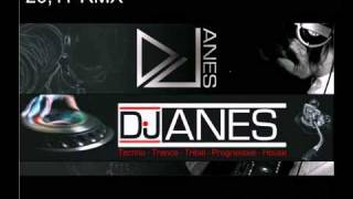 Playboy 2011 Remix - Dj Anes Remix