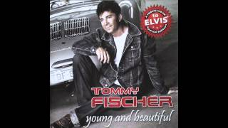 Tommy Fischer - I'm Falling in Love Tonight
