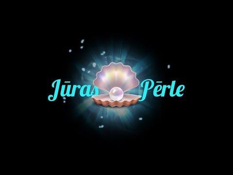 Juras Perle 2017, day 2