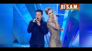 تحميل اغاني Amal Hijazi & Faudel - Einak I أمل حجازي وفوديل - عينك - حفلة MP3