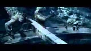 Nightwish - 10th Man Down.