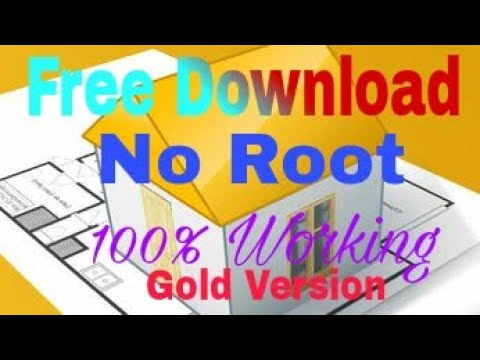 How To Free Download Home Design 3d Gold Home Inspirations