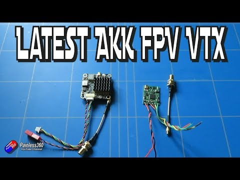latest-akk-fpv-vtx-cheap-race-and-long-range-units