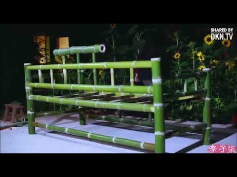 Lumiere pleťové výrobky proti stárnutí séra