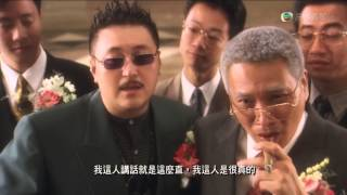 Download Video 周星馳 食神 高清(廣東話/粵語) MP3 3GP MP4