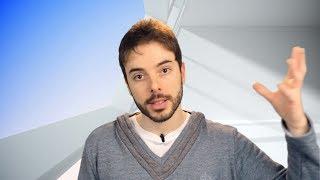 DIFERENÇA DE DEUS E DO UNIVERSO - PEDRO PAVANELLO