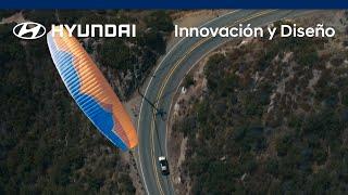 La conducción autónoma de Hyundai, cada día más cerca Trailer