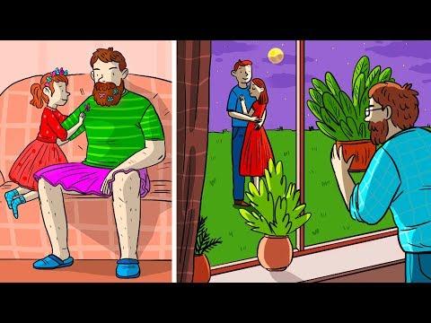 Lubrificazione femminile per il sesso