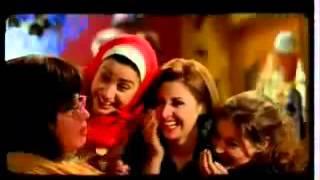 اغاني طرب MP3 محمد منير الدنيا ريشة في هواء YouTube تحميل MP3