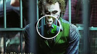 Tik Tok Popular Joker BGM Ringtone 2019   Suicide Squad RJs status4u