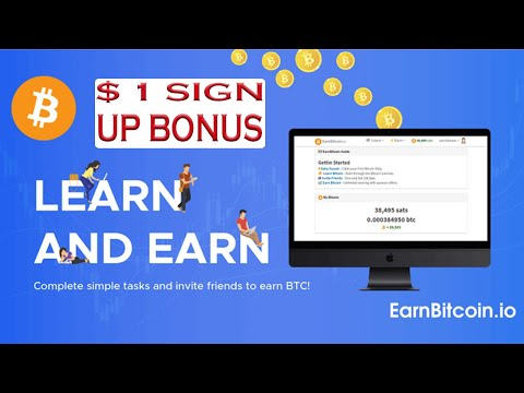 Make money on mobile on the Internet