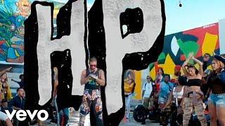 Maluma - HP (Official Video Previews)