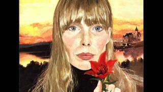 Joni Mitchell - That Song About The Midway