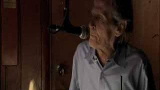 <b>Levon Helm</b> Poor Old Dirt Farmer Official Music Video