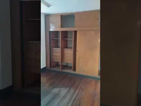 Apartamentos, Alquiler, Bogotá - $3.811.328