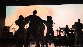 Camila Cabello | Liar (Live At Verizon Up)