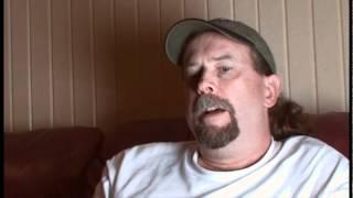 Dennis Henson - Harry Dieter Testimonial