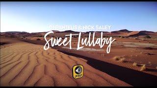 DJ Pantelis & Nick Saley   Sweet Lullaby
