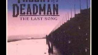Theory of Deadman - The Last Song acoustic