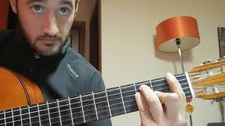 🎷 🎺 🎸Acordes Guitarra Llámame Loco Manuel Carrasco 🎧 🎼 🎹