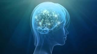 Dr Quantum – Ο πραγματικός εαυτός πίσω από το εγώ (ανιχνεύτηκε από την επιστήμη;)