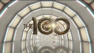 The 100- Opening saison 7