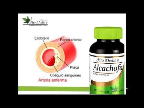Diabetes tipo 1 remedios tratamiento mellitus populares