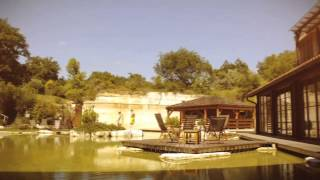 preview picture of video 'Hotel Adler Thermae Spa & Relax Resort'