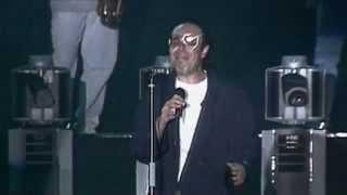 """Antonello Venditti """"Giulio Cesare"""" (Live)"""