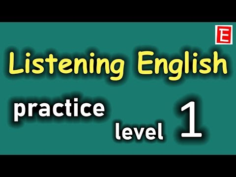 mp4 Learning English Level, download Learning English Level video klip Learning English Level