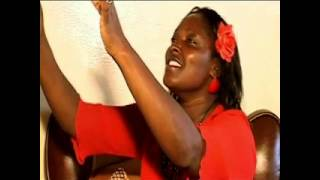 Ann kahindi-unaweza