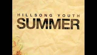 message from chrishan Hillsong Youth (Summer)
