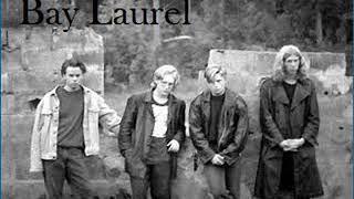 Bay Laurel * Black Candles