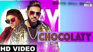 Chocolaty - Official Full Video- Lofty Feat Gurlez Akhtar - White Hill Music