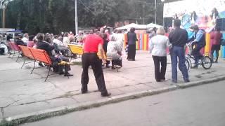 День Города в Омске
