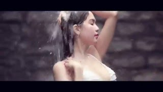 Xvideo Video Clip Ngọc Trinh Lột Đồ Khoe Vòng 1 Cực Hot