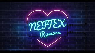 Neffex   Rumors [Lyric Video]