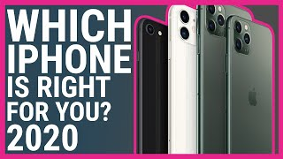 Which iPhone 11 is best?